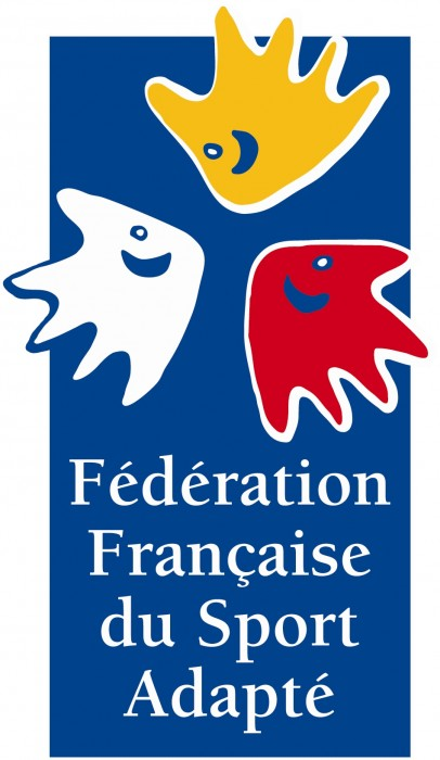 Logo FFSA Quadri HD
